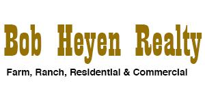 Bob Heyen Realty